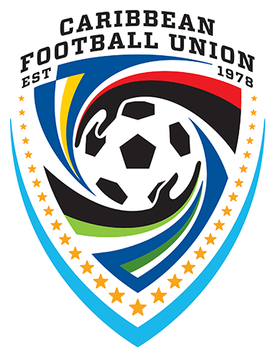 Caribbean_Football_Union