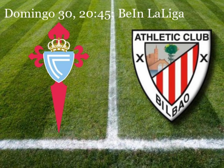 CeltaAthleticDiarioAM_1617