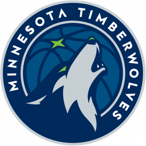 wolves 17-18