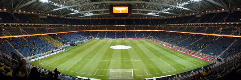 Friends_Arena_panorama