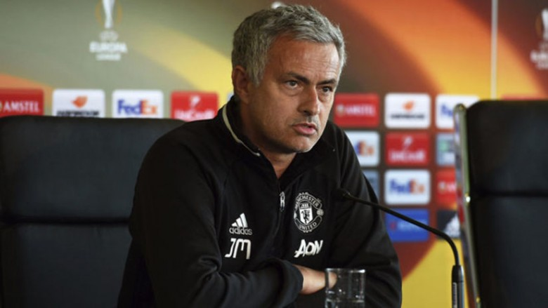 noticia-jose-mourinho