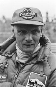 Lauda_at_1982_Dutch_Grand_Prix