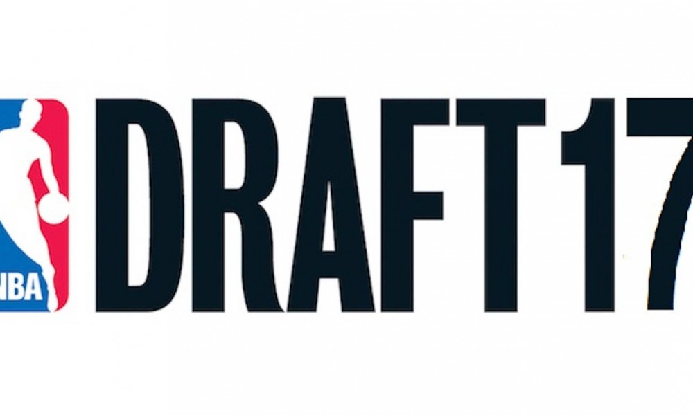 NBA Draft 2017 - Crónica DiarioAM 23/06/17 - DiarioAM