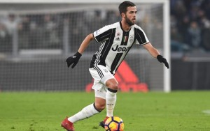 pjanic_juventus_getty