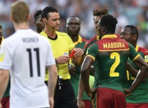 soccer-confed-cup-germany-cameroon-2-390x285
