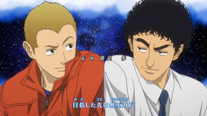 Space-Brothers-uchuu-kyoudai-space-bros-34501926-1280-720