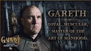 galavant-vinnie-jones-as-gareth