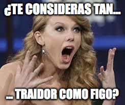 Meme Taylor Swift