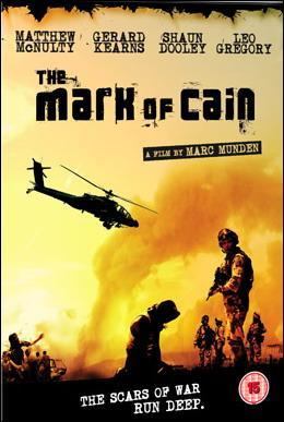 the_mark_of_cain-966021575-large
