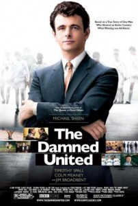the_damned_united-943448077-mmed