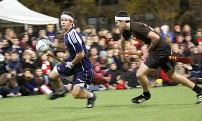 world-cup-final2 Quidditch Muggle