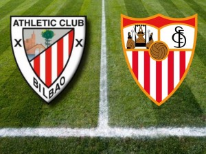 AthleticSevillaDiarioAM_1718