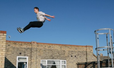 parkour-director-scott-bass