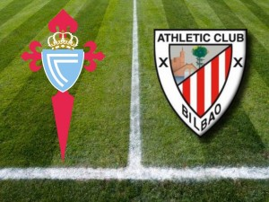 CeltaAthleticDiarioAM_1718