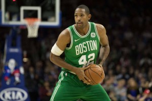 Horford (Celtics)