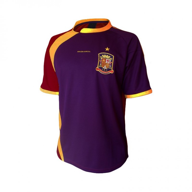 camiseta-seleccion-republicana-198