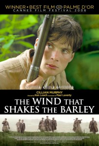 the_wind_that_shakes_the_barley-102510287-large