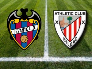LevanteAthleticDiarioAM_1718