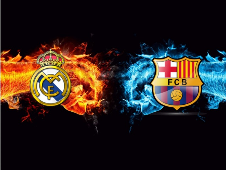 RealMadridBarcelonaDiarioAM_1718