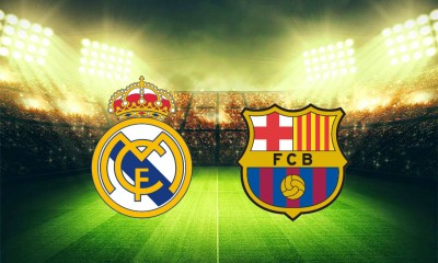 real_madrid_vs._barcelona