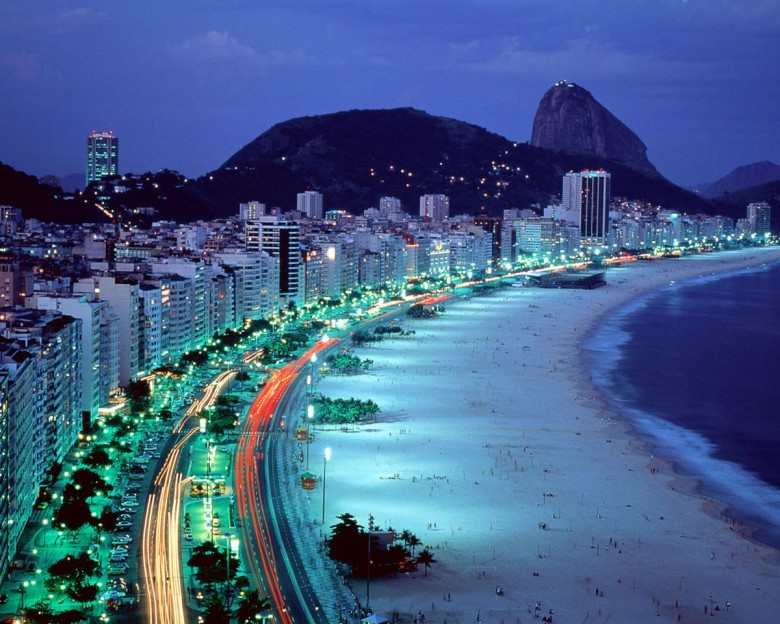 copacabana-beach_1