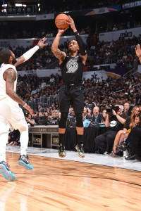 All star game 2