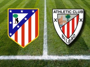 AtleticoAthleticDiarioAM_1718