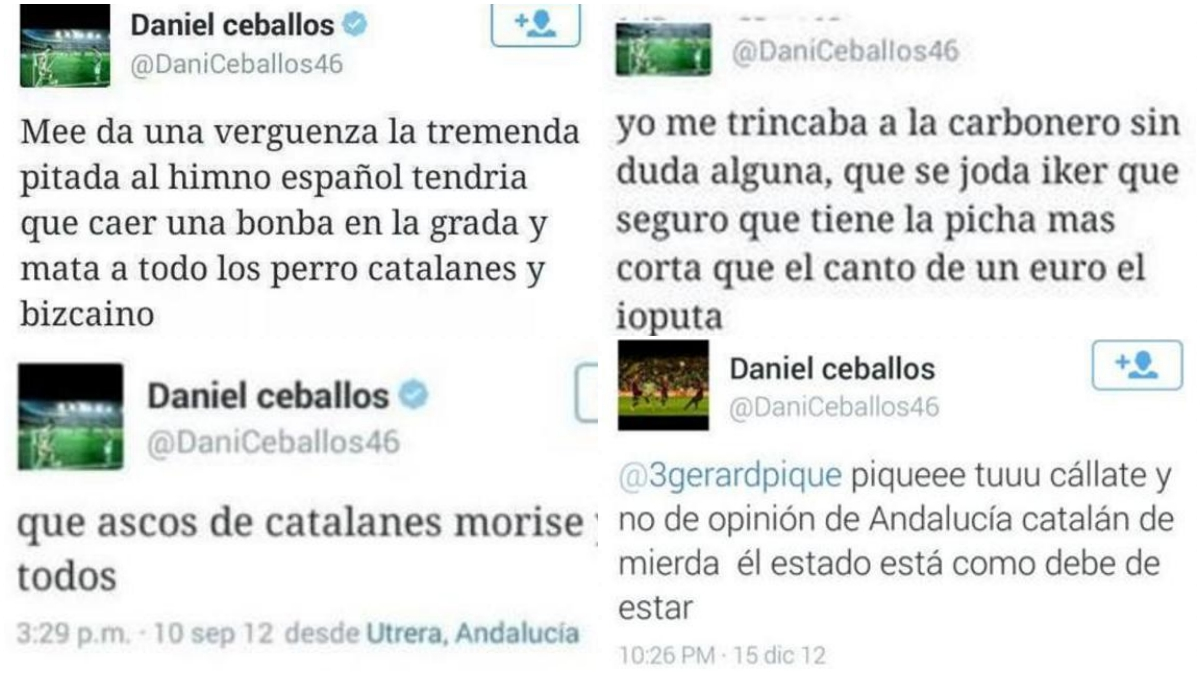 collagedaniceballos