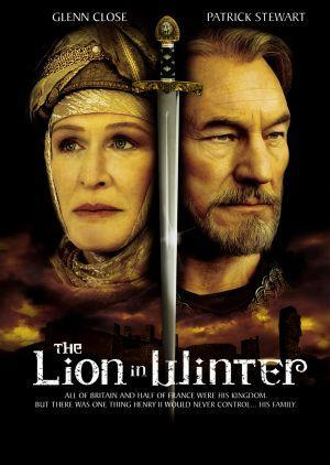 the_lion_in_winter_tv-712885928-large