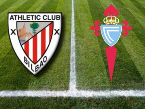 AthleticCeltaDiarioAM_1718