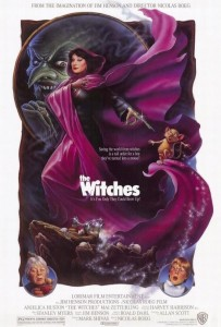 the_witches-465456473-large