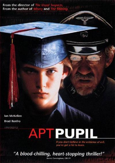 apt_pupil-568771518-large