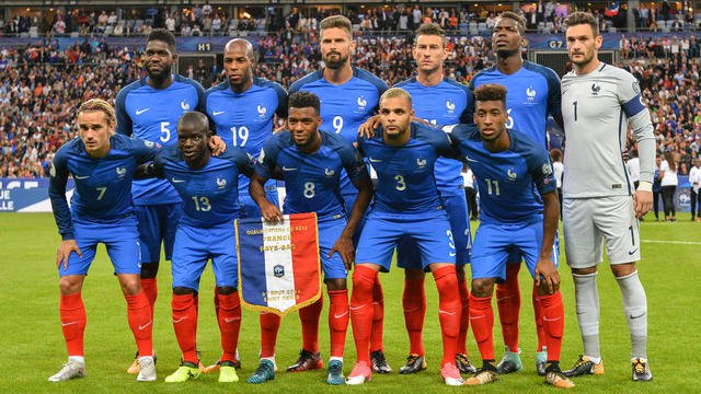 france_coupe_du_monde_2018_russie_0