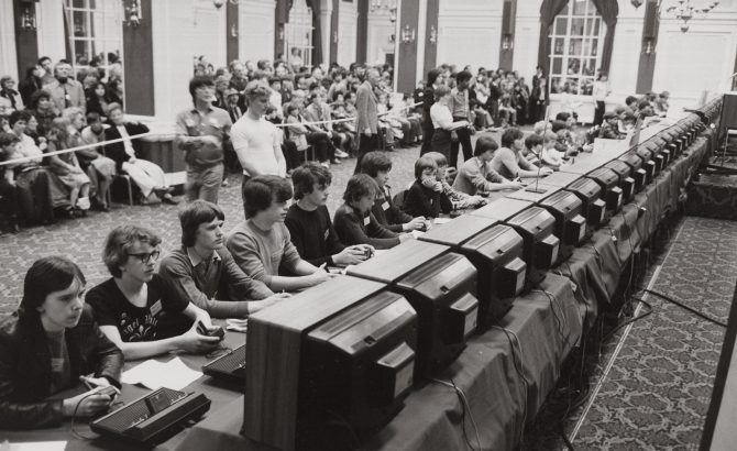 Campeonato-space-invaders-670x410